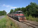 2005-09-08.0568.Bernardston.jpg