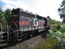 2005-09-08.0570.Bernardston.jpg