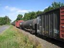 2005-09-08.0573.Bernardston.jpg
