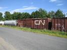 2005-09-08.0579.Bernardston.jpg
