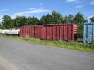 2005-09-08.0584.Bernardston.jpg