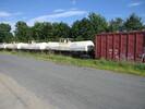 2005-09-08.0585.Bernardston.jpg