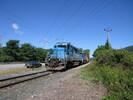 2005-09-10.0674.Brattleboro.jpg