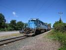 2005-09-10.0675.Brattleboro.jpg