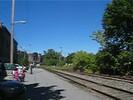 2005-09-10.0690.Brattleboro.avi.jpg