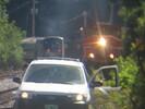 2005-09-10.0704.Brattleboro.jpg