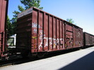 2005-09-10.0748.Brattleboro.jpg