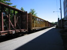 2005-09-10.0782.Brattleboro.jpg