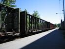 2005-09-10.0785.Brattleboro.jpg