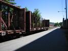 2005-09-10.0787.Brattleboro.jpg