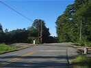 2005-09-10.0820.Vernon.avi.jpg