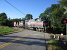 2005-09-10.0823.Vernon.jpg