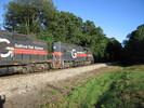 2005-09-10.0826.Vernon.jpg