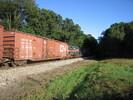 2005-09-10.0829.Vernon.jpg