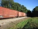 2005-09-10.0830.Vernon.jpg
