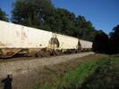 2005-09-10.0833.Vernon.jpg