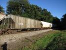 2005-09-10.0834.Vernon.jpg