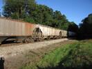 2005-09-10.0835.Vernon.jpg