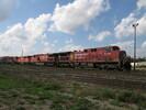 2005-10-06.1606.Guelph_Junction.jpg