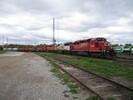 2005-10-16.2366.Guelph_Junction.jpg