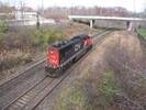2005-11-13.4759.Bayview_Junction.jpg