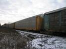 2005-11-19.5091.Flamborough.jpg