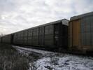 2005-11-19.5094.Flamborough.jpg