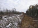 2005-11-19.5099.Guelph_Junction.jpg