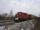 2005-11-19.5101.Guelph_Junction.jpg