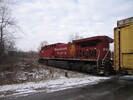 2005-11-19.5102.Guelph_Junction.jpg
