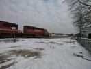 2005-11-19.5113.Guelph_Junction.jpg