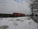 2005-11-19.5115.Guelph_Junction.jpg