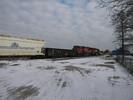 2005-11-19.5116.Guelph_Junction.jpg