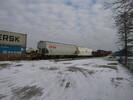 2005-11-19.5118.Guelph_Junction.jpg