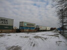 2005-11-19.5119.Guelph_Junction.jpg