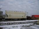 2005-11-19.5120.Guelph_Junction.jpg
