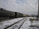 2005-11-19.5121.Guelph_Junction.jpg