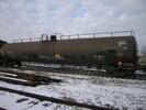 2005-11-19.5124.Guelph_Junction.jpg