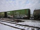 2005-11-19.5125.Guelph_Junction.jpg