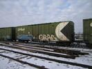 2005-11-19.5126.Guelph_Junction.jpg