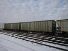 2005-11-19.5127.Guelph_Junction.jpg