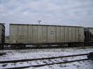 2005-11-19.5128.Guelph_Junction.jpg