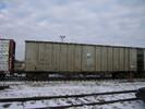 2005-11-19.5129.Guelph_Junction.jpg
