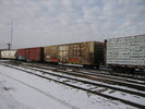 2005-11-19.5130.Guelph_Junction.jpg