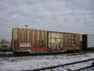 2005-11-19.5131.Guelph_Junction.jpg