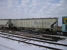 2005-11-19.5134.Guelph_Junction.jpg