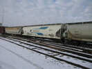 2005-11-19.5135.Guelph_Junction.jpg