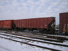 2005-11-19.5136.Guelph_Junction.jpg