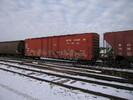 2005-11-19.5137.Guelph_Junction.jpg