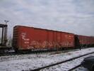 2005-11-19.5138.Guelph_Junction.jpg
